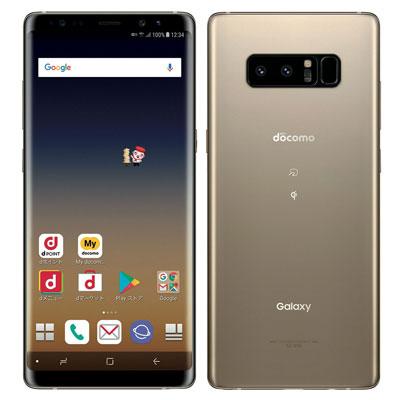 Buy Galaxy note 8