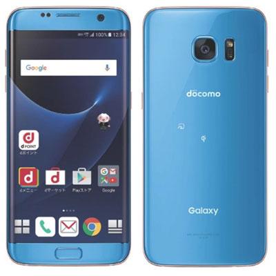 Buy Galaxy s7 edge